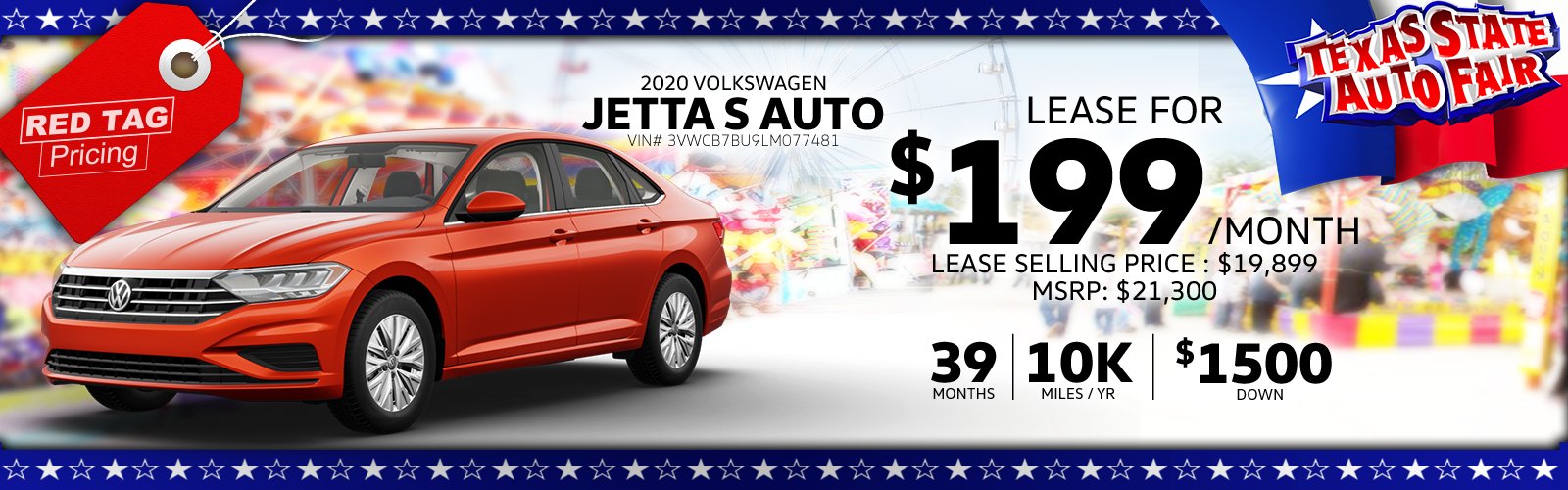 Jetta-1020-1600×500