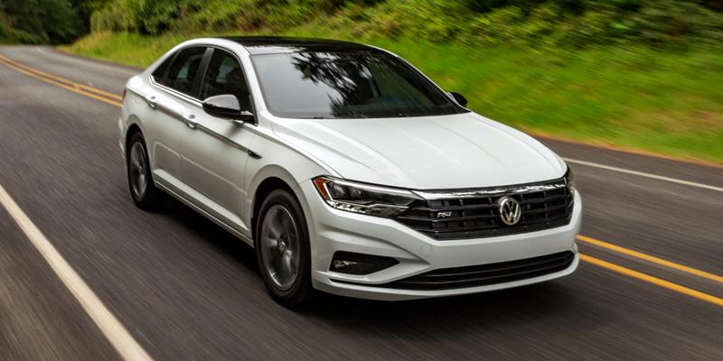 Clay Cooley Volkswagen   Park Cities, Texas   Buying a New Volkswagen