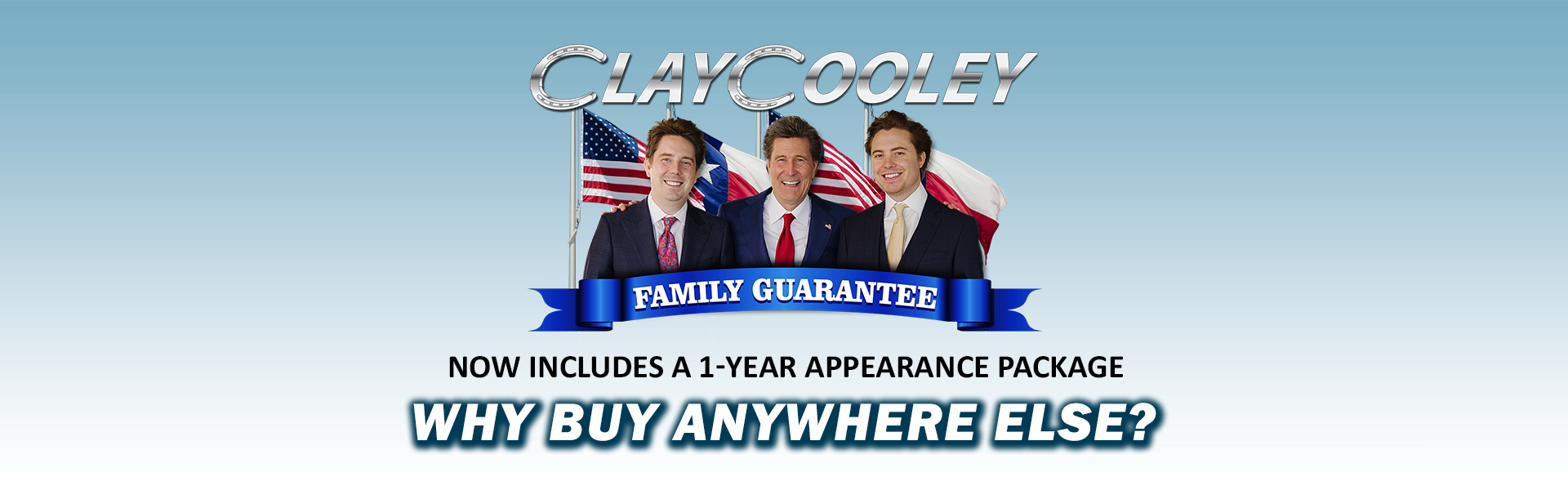 Clay Cooley Volkswagen of Rockwall