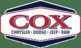 Cox CDJR MAIN