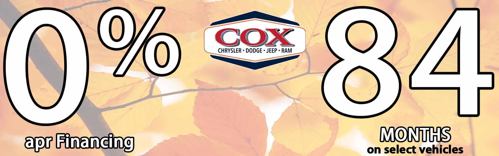 CDJR Homepage 2020 10