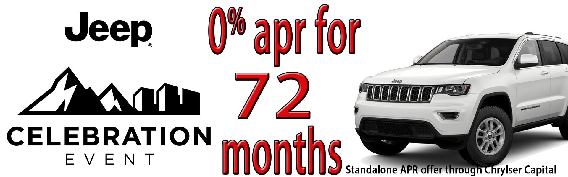 2020 03 02 Jeep Celebration Gr Cherokee