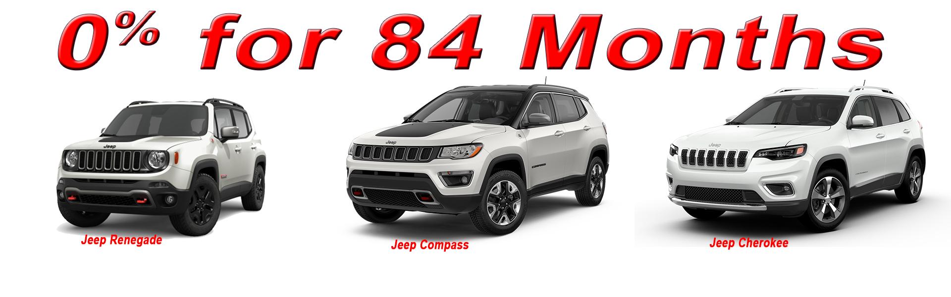 CDJR 0 84 small jeeps 2021 05