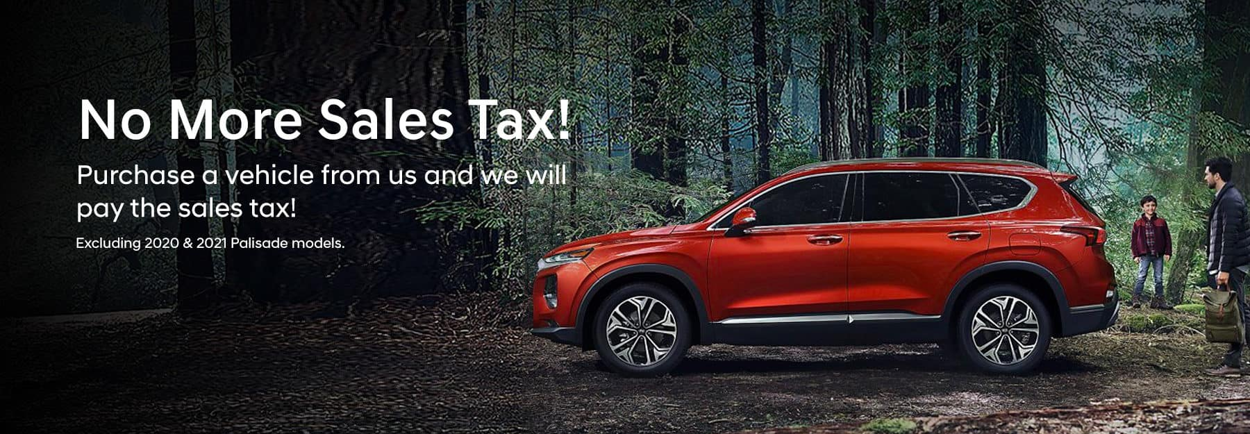 Hyundai_Tax_Free
