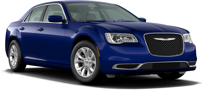 2020-chrysler-300