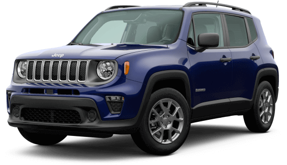 2020-Jeep-Renegade