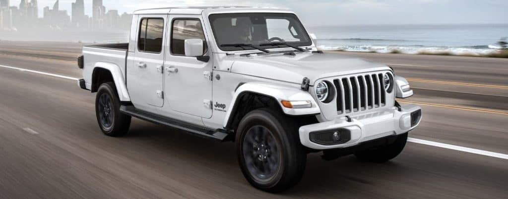 2020 jeep gladiator - defiance, oh | derrow chrysler dodge