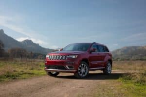 Jeep Reviews Defiance OH
