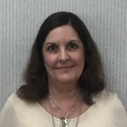 Sharon McClanahan