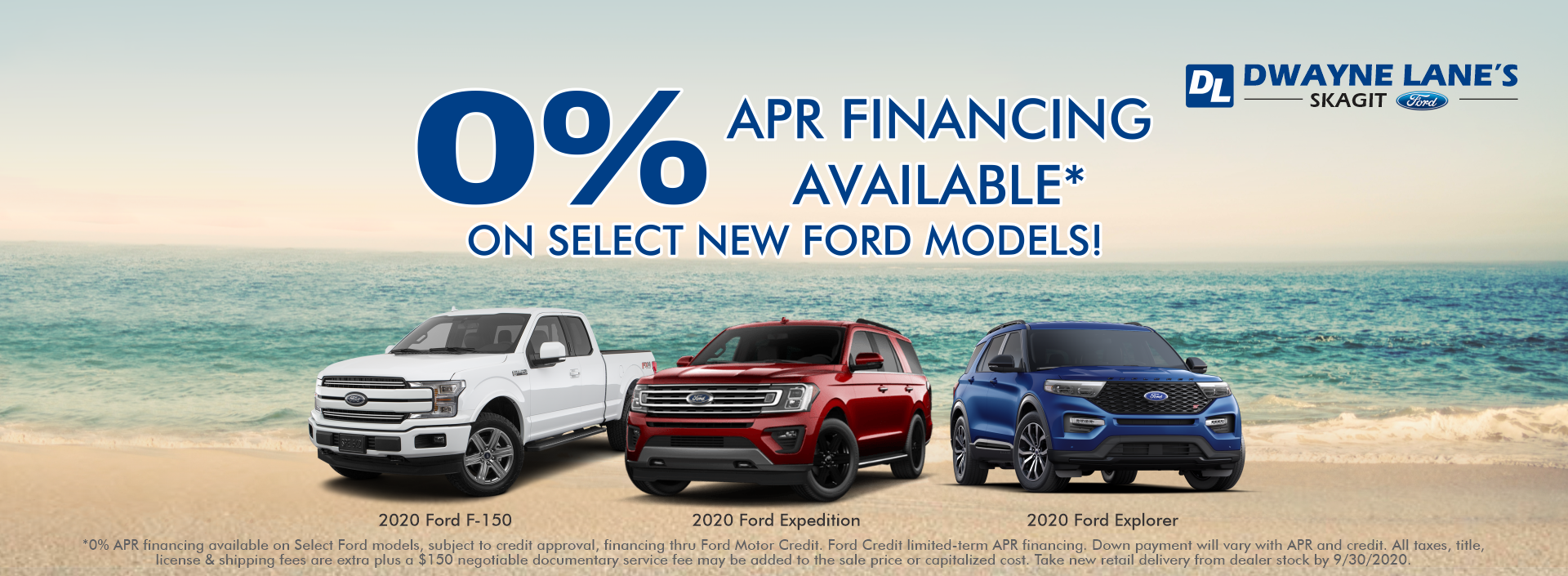 2020SeptBanners-DLAF-Ford2