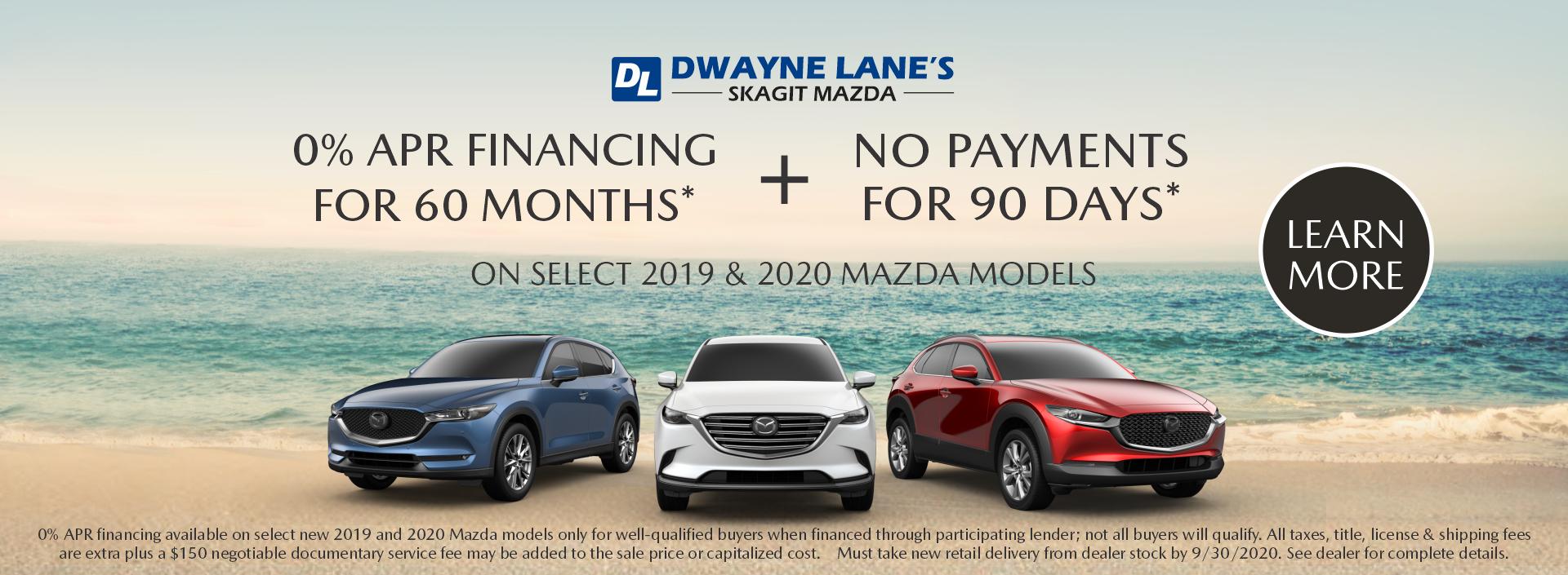 2020SeptBanners-DLAF-Mazda