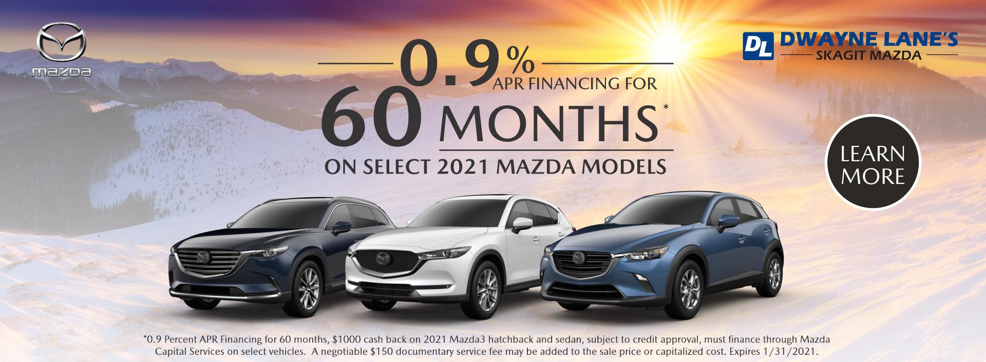 2021JanBanners-DLAF-Mazda1