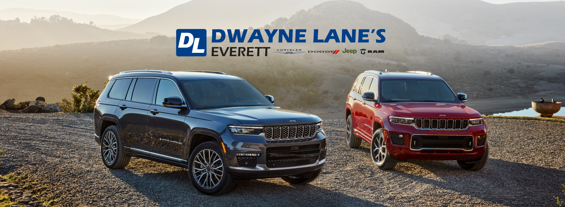 2021Generic-Group-Banners-Jeep