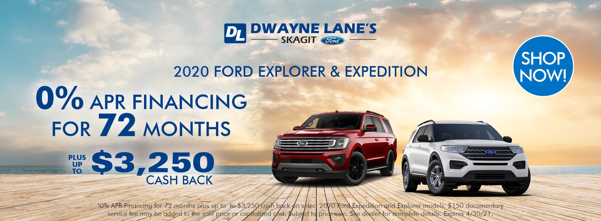2021AprilBanners-DLAF-Ford