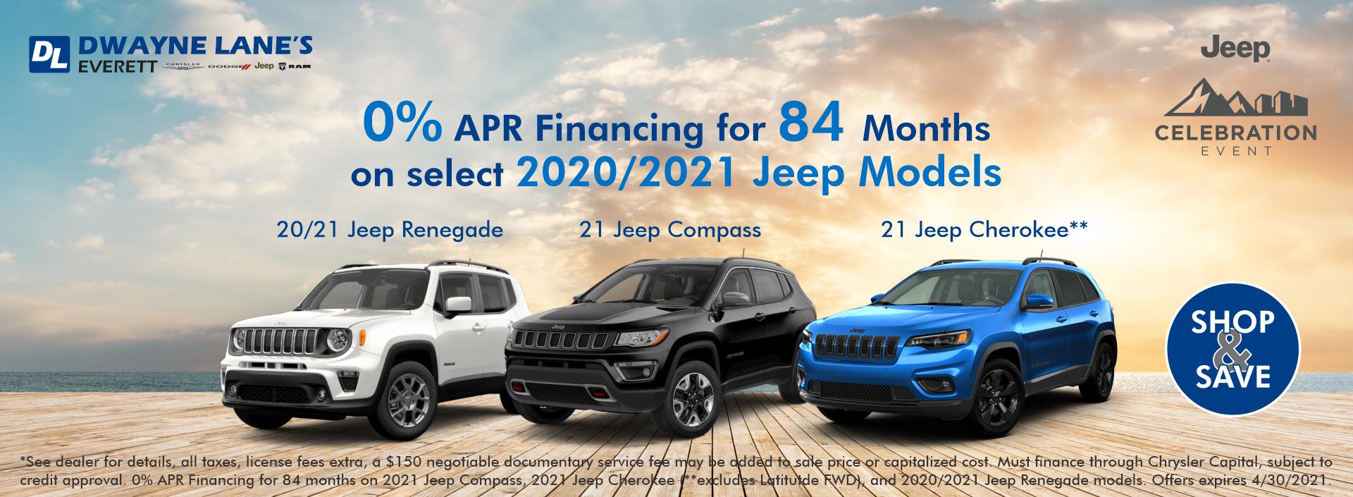 2021AprilBanners-DLAF-Jeep