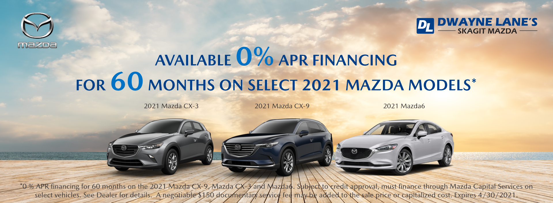 2021AprilBanners-DLAF-Mazda