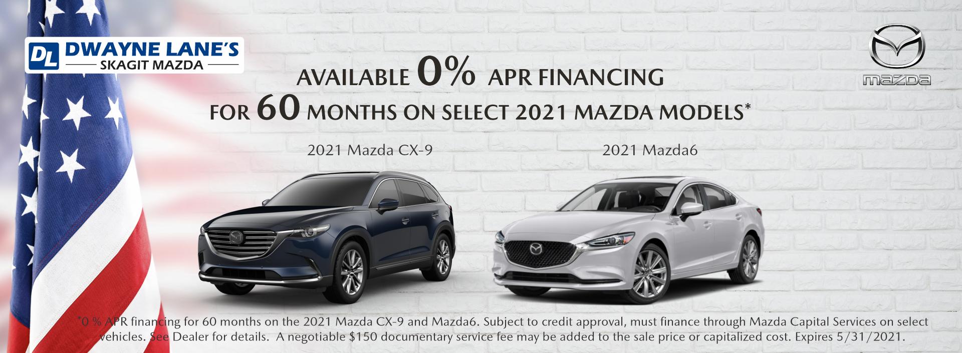 2021MayBanners-DLAF-Mazda