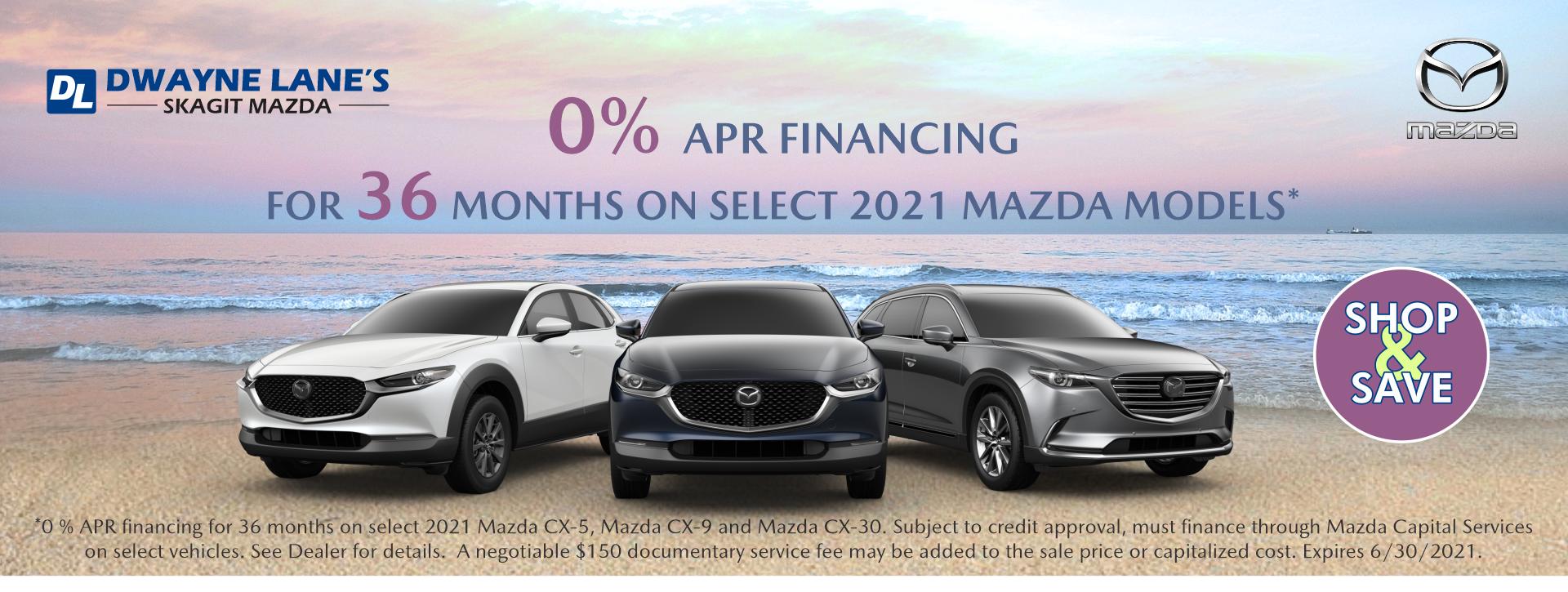 2021JuneBanners-DLAF-Mazda