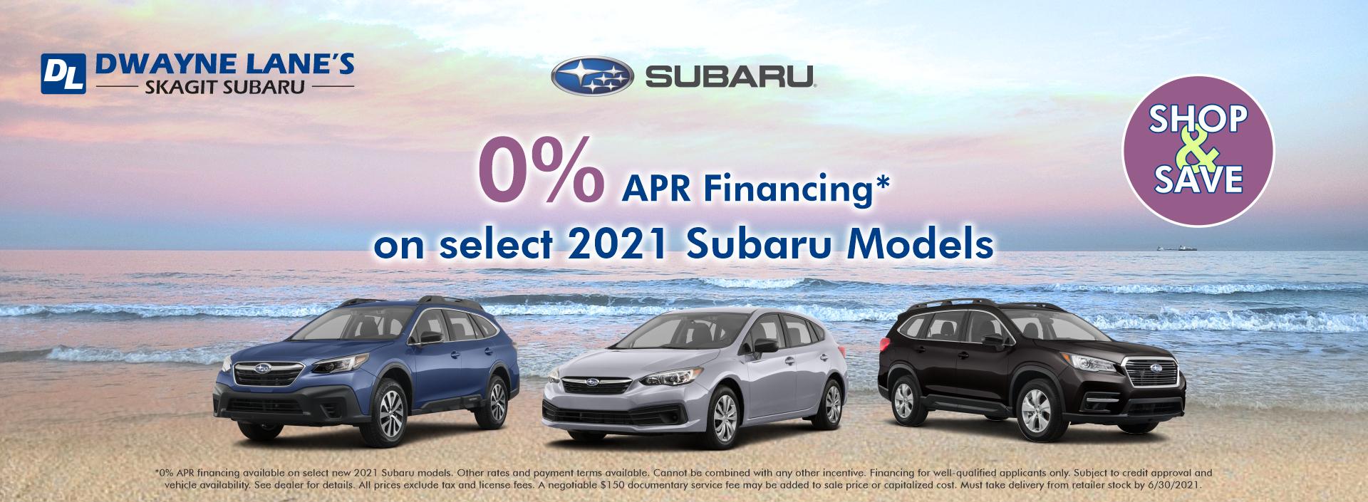2021JuneBanners-DLAF-Subaru