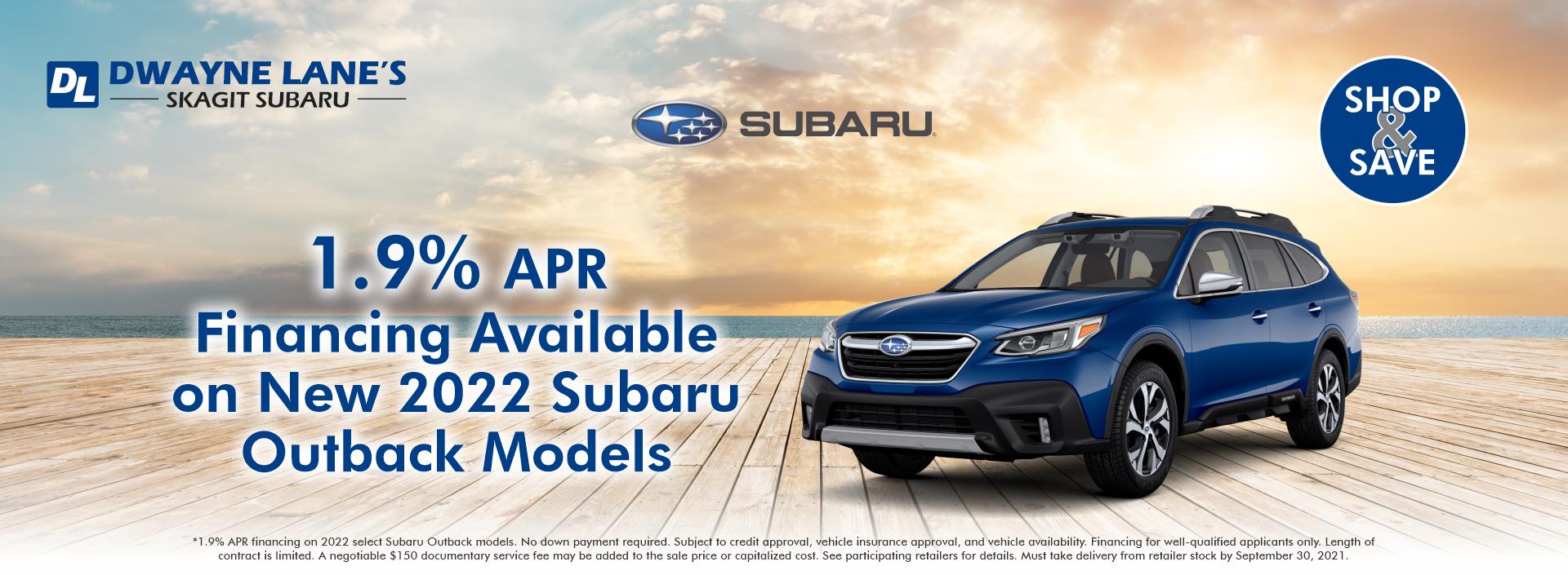 2021SeptBanners-DLAF-Subaru-2
