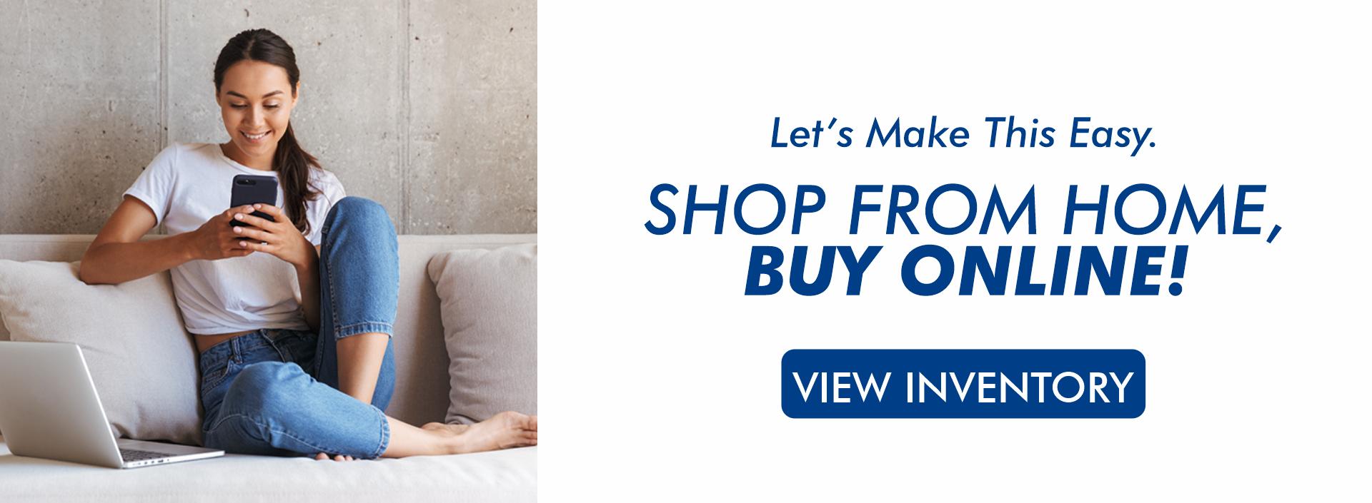2021MarBanners-Shopfromhome