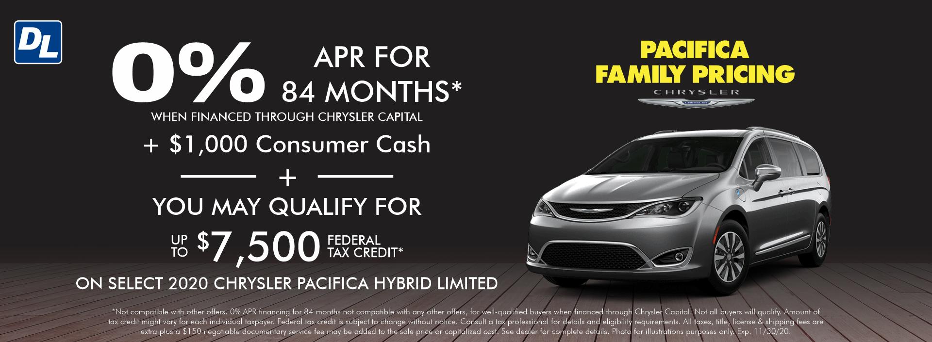 2020NovBanners-CDJR-Chrysler (1)