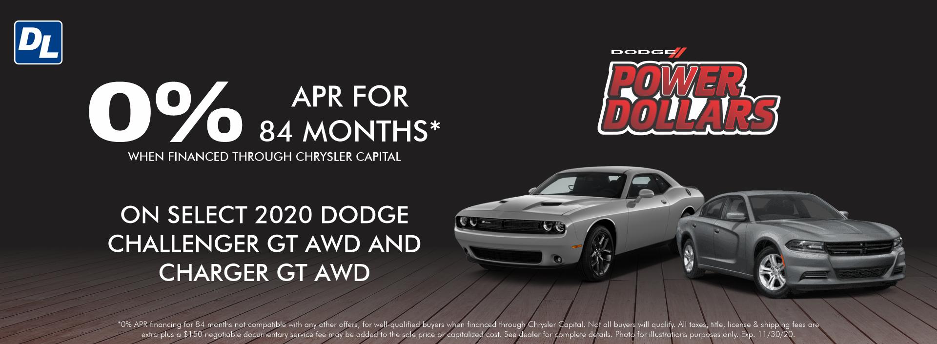 2020NovBanners-CDJR-Dodge