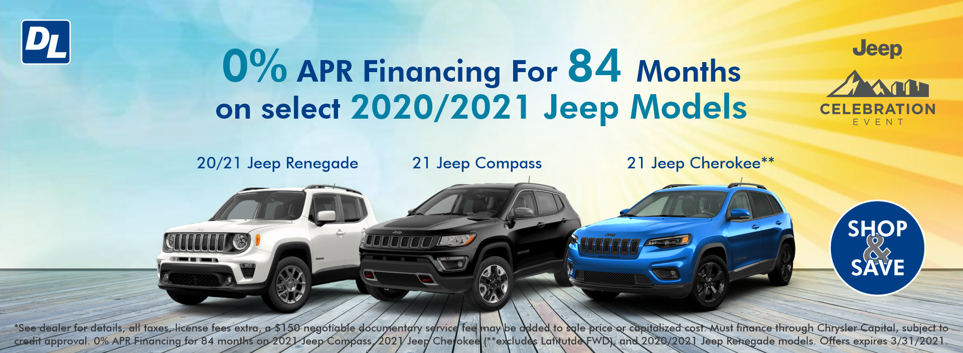 2021MarBanners-CDJR-jeep0for84