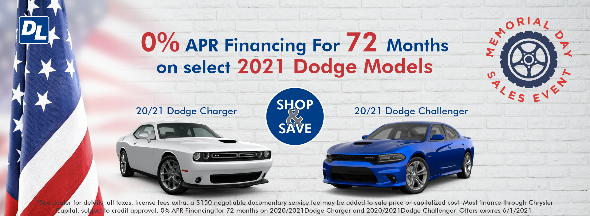 2021MayBanners-CDJR-ChargerChallenger-1