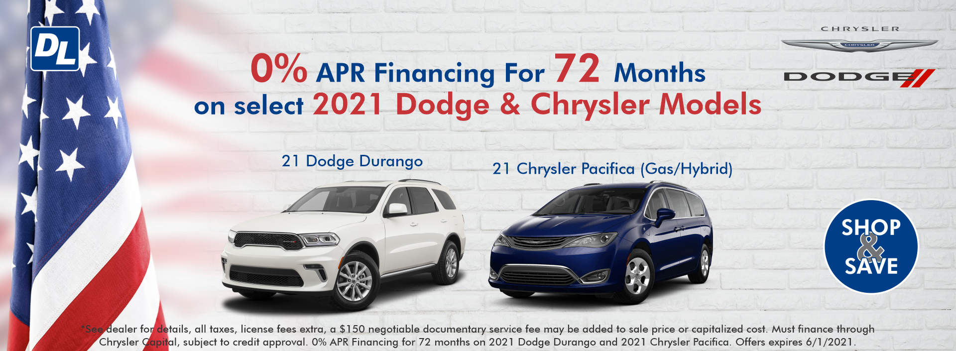 2021MayBanners-CDJR-DodgeChrysler-1