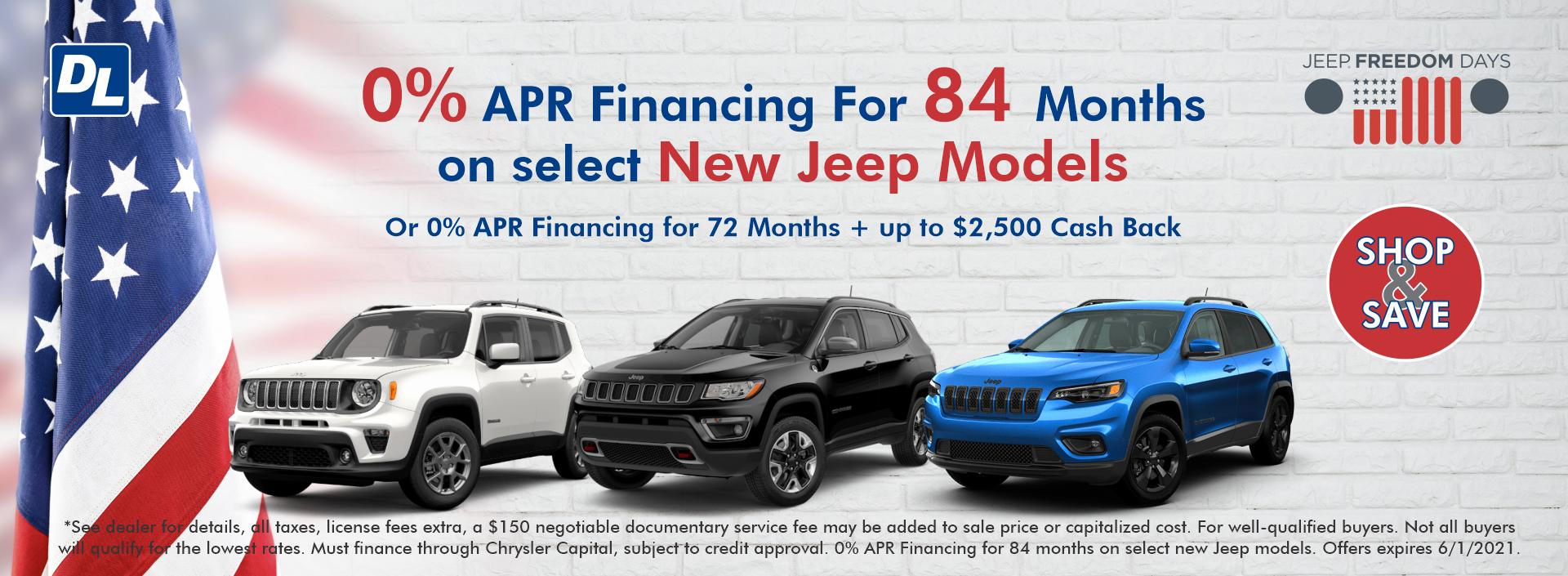 2021MayBanners-CDJR-Jeep