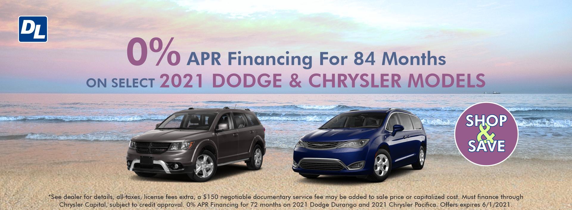 2021JuneBanners-CDJR-Dodge-Chrysler
