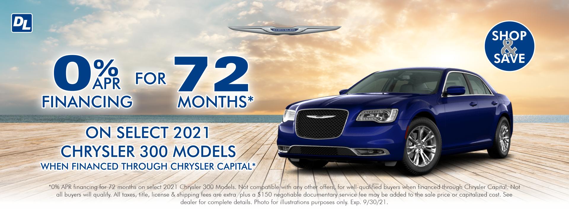 2021SeptBanners-CDJR-Chrysler