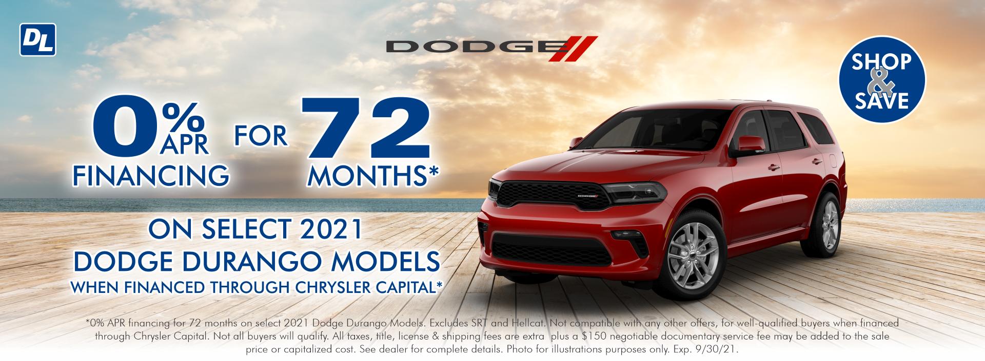 2021SeptBanners-CDJR-Dodge-2