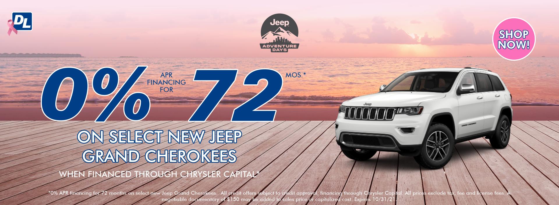 CDJR-webtiles Jeep