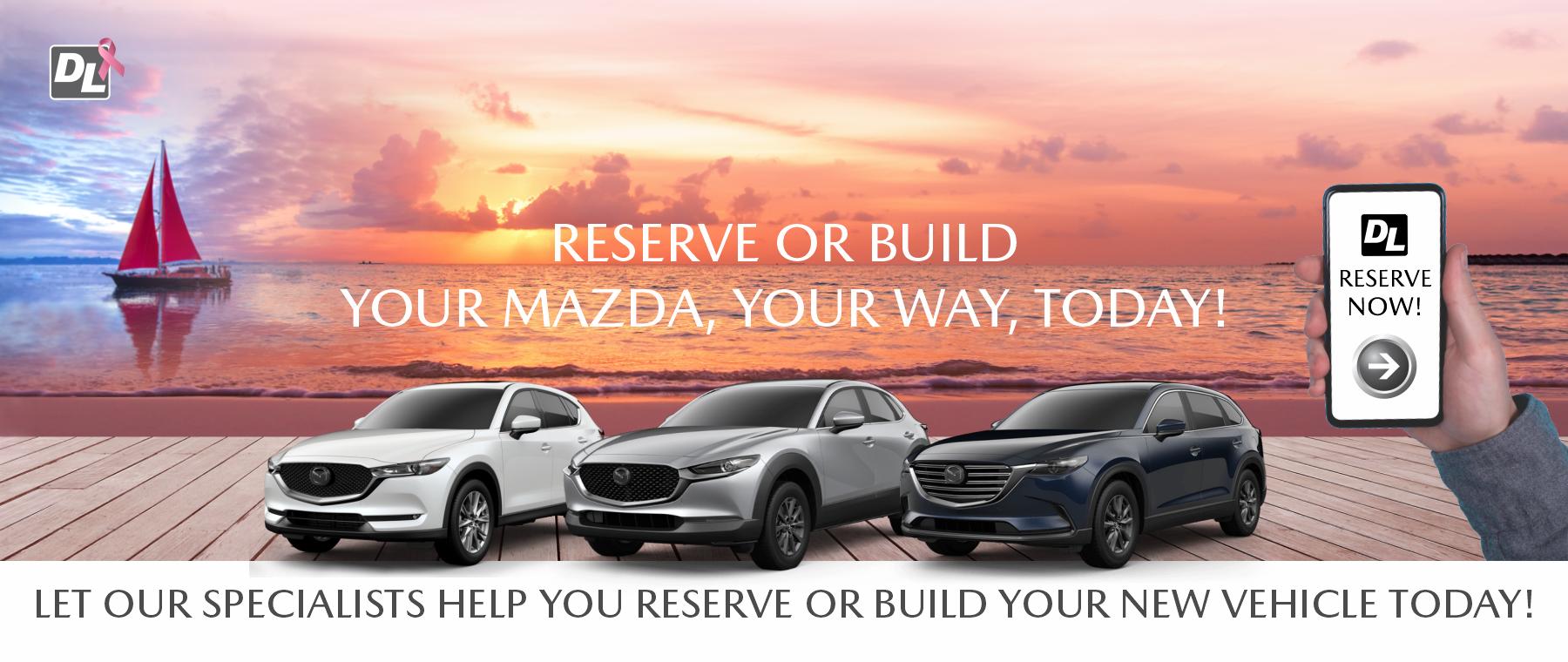 2021OctBanners-Mazda-Hero