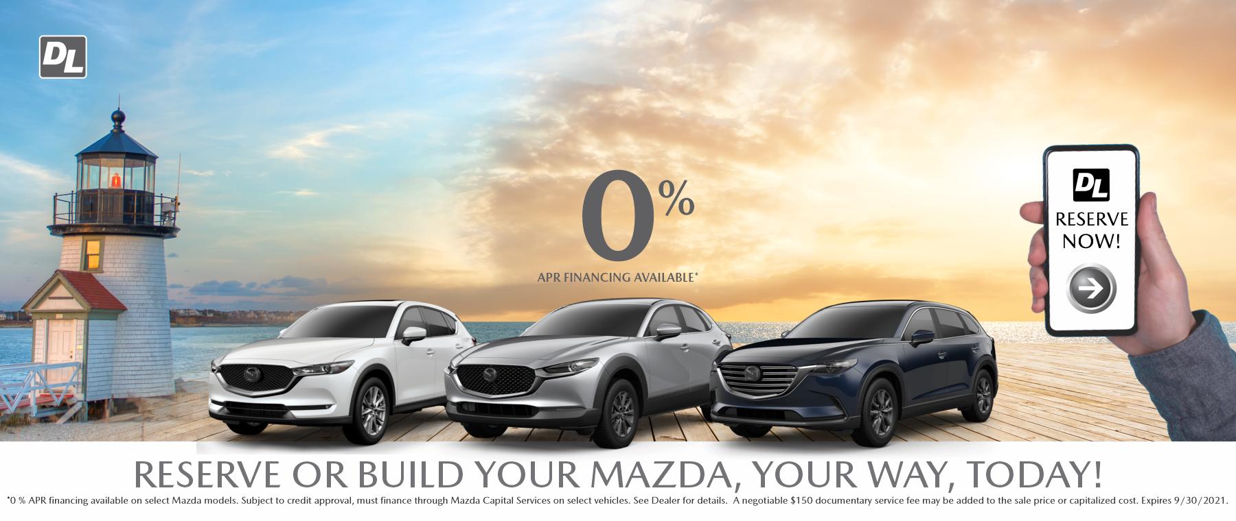 2021SeptBanners-Mazda-Hero2