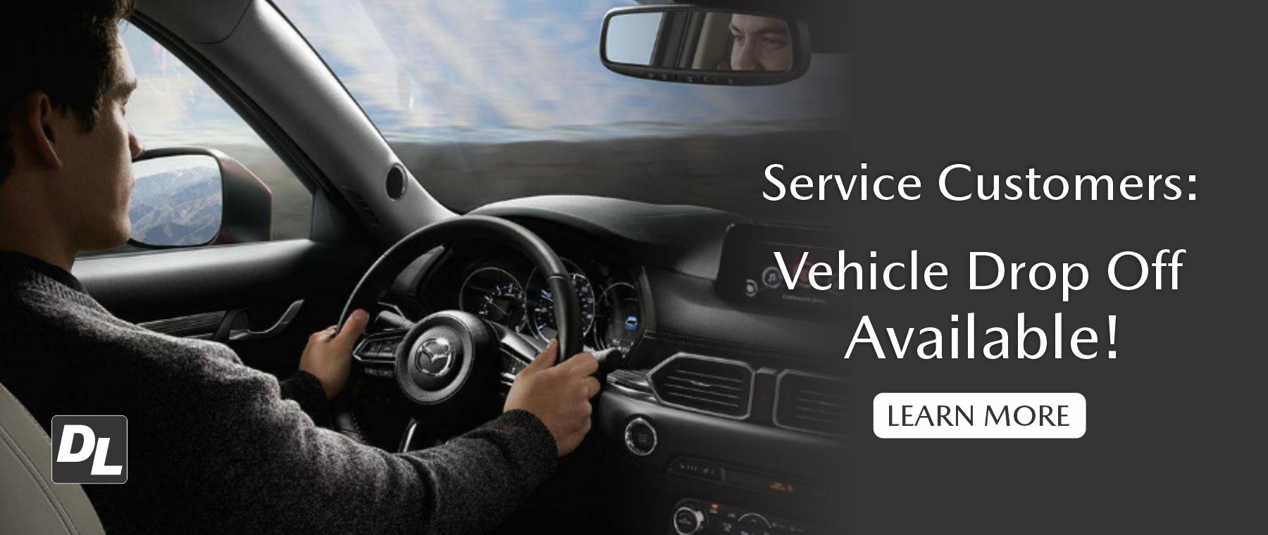 banner-service-dropbox-Mazda