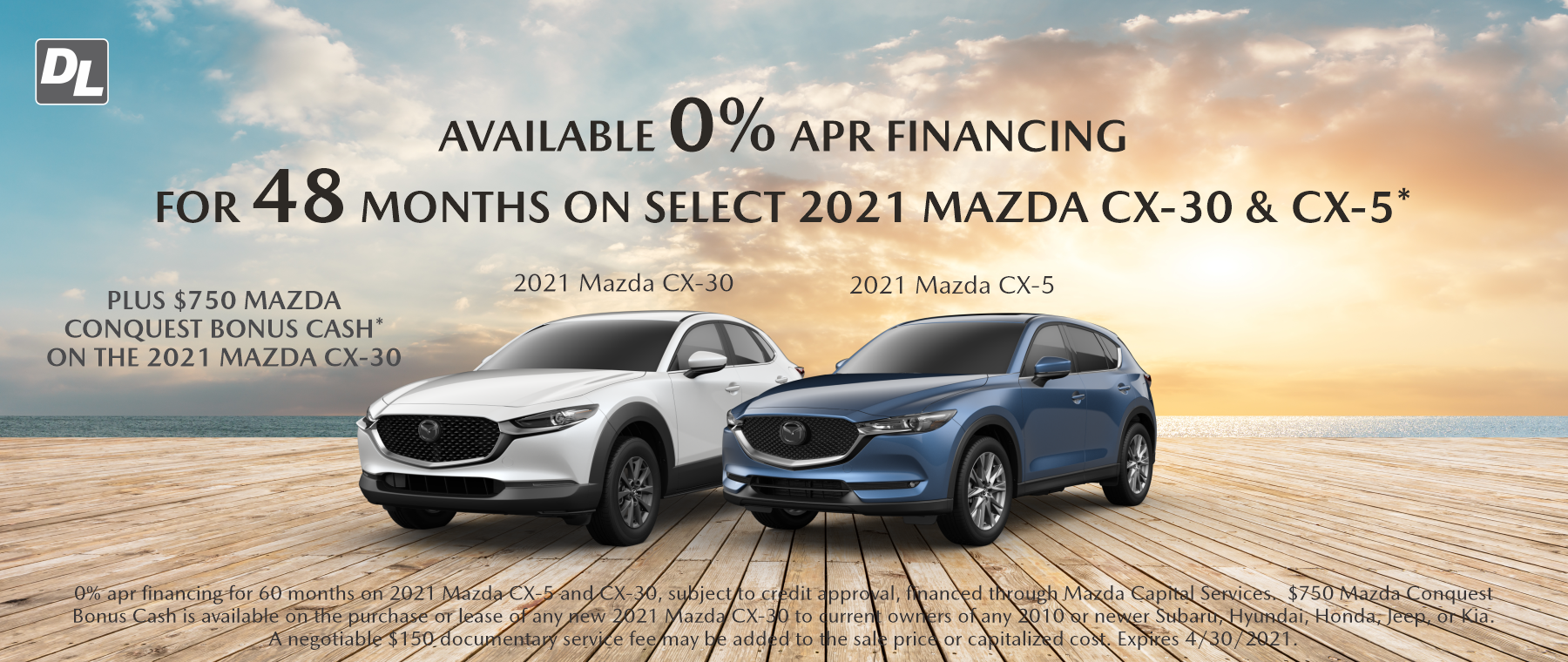 2021AprilBanners-Mazda-0for48