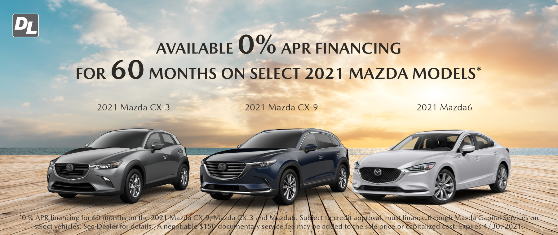 2021AprilBanners-Mazda-0for60