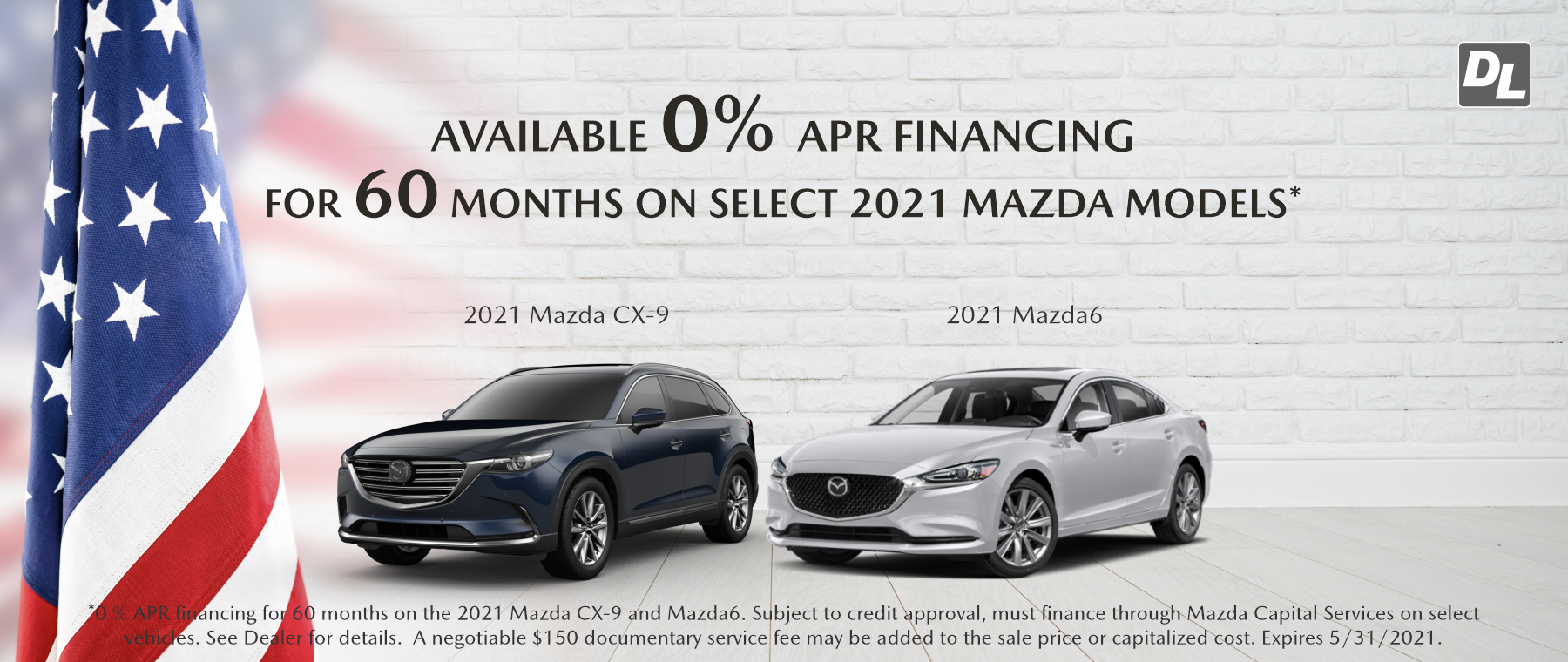 2021MayBanners-Mazda-0for60