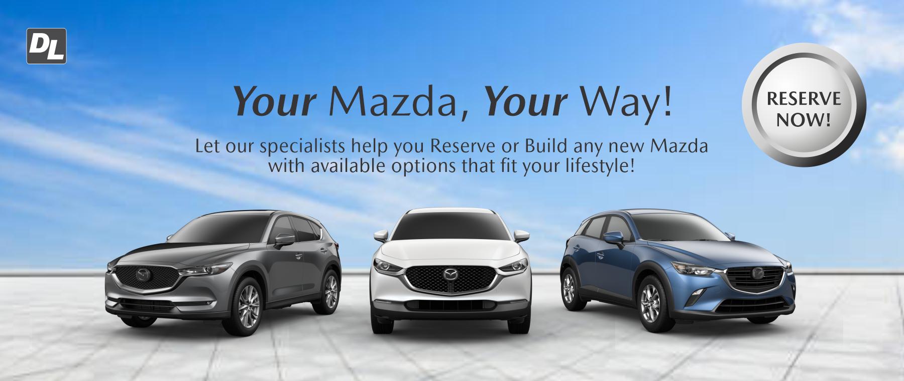 banner-customorder-Mazda3