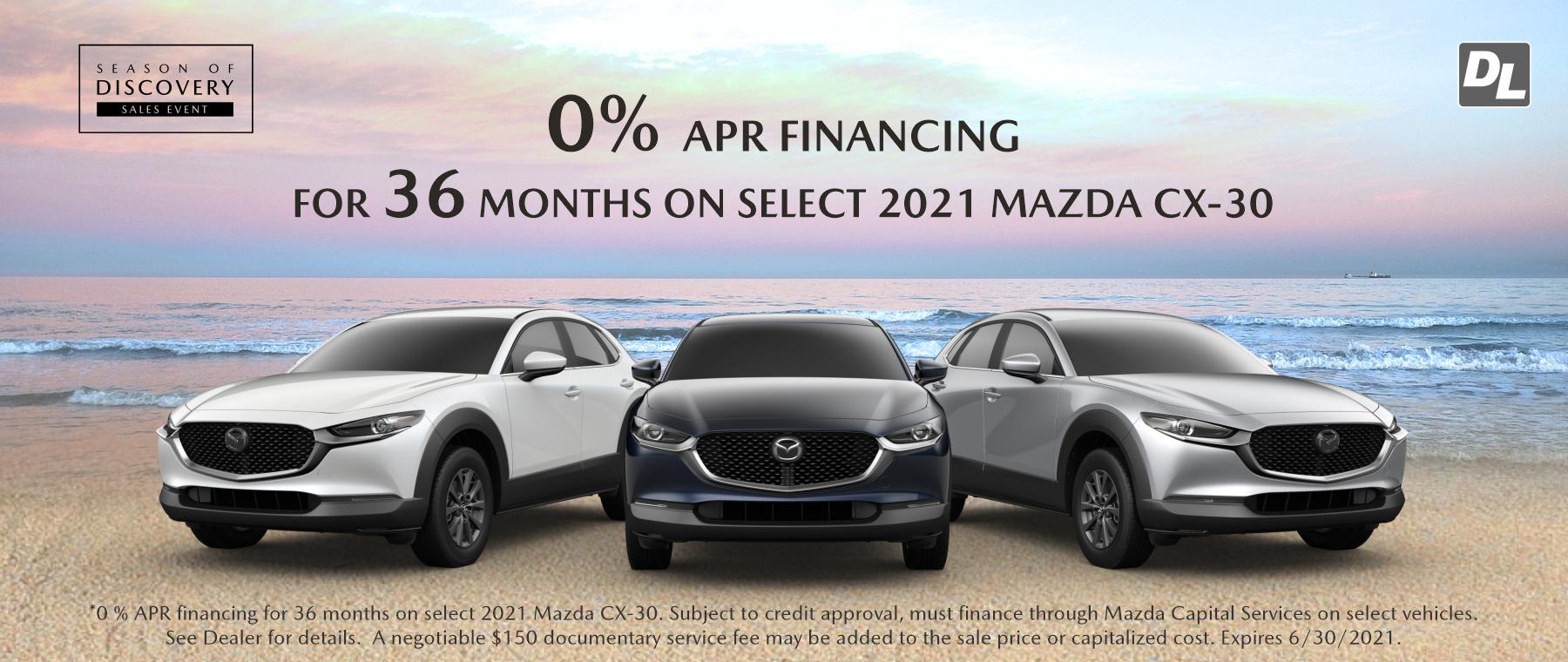 2021JuneBanners-Mazda-cx-30-2