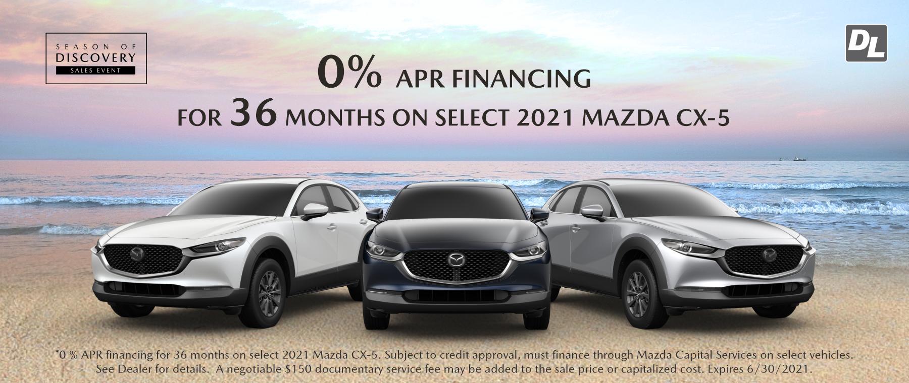 2021JuneBanners-Mazda-cx-5-2