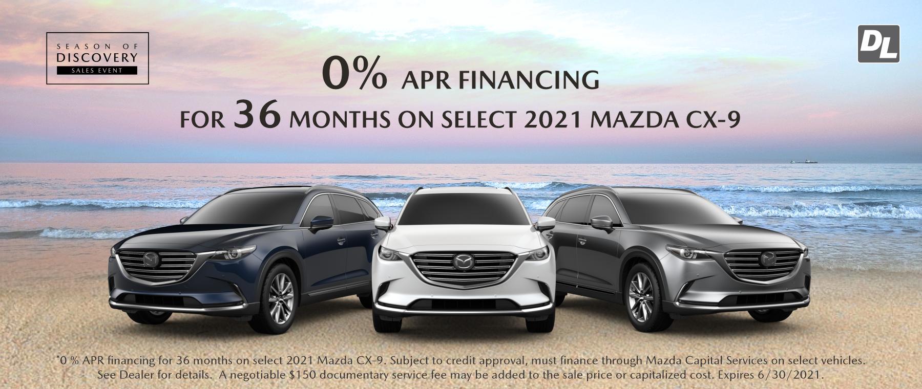 2021JuneBanners-Mazda-cx-9-2