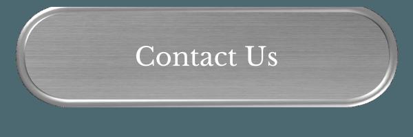 Contact Ed Voyles Hyundai of Smyrna, GA