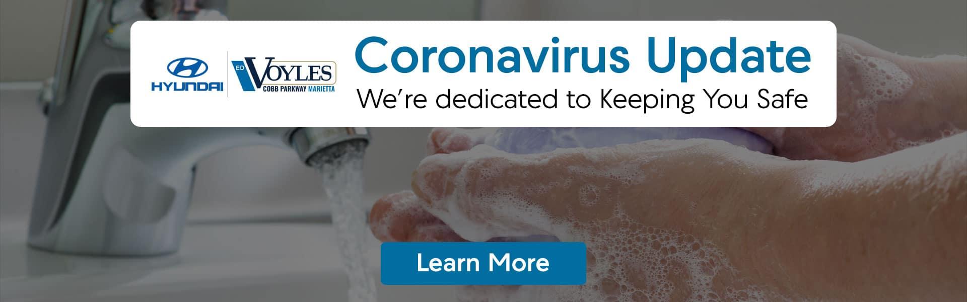Coronavirus_UpdateHyundai