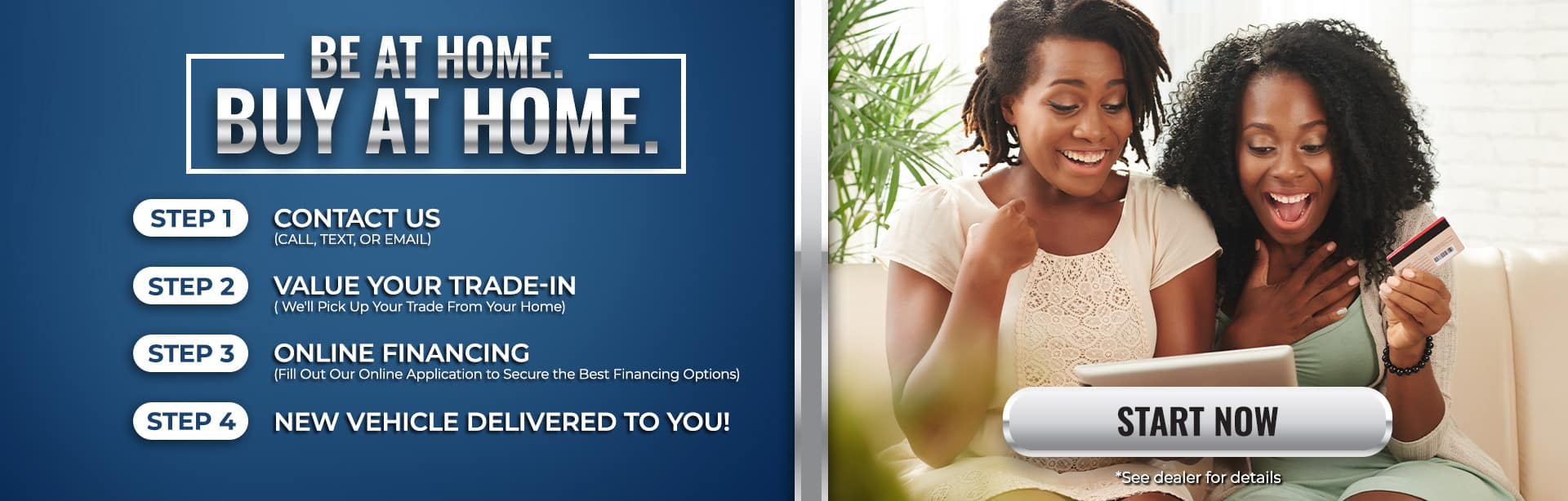 slide-buy at home-hyundia-ed volyes-smyrna-april15