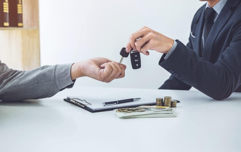 Maserati Finance Deals