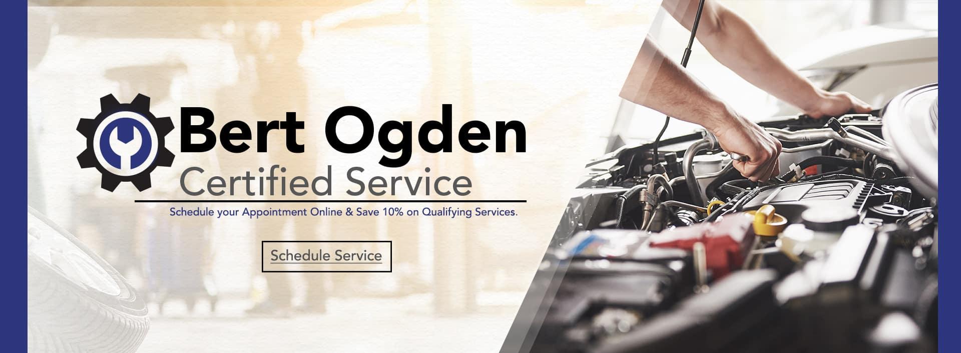 Service_002_1920X705